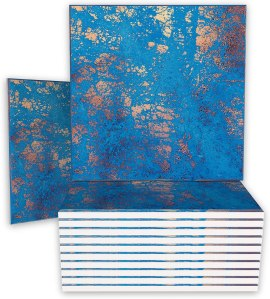 bubos artistic soundproofing tiles panels