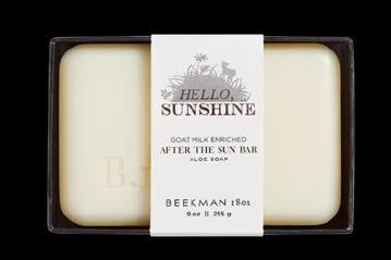 Beekman_1802_Hello_Sunshine_After_the_Sun_Bar-
