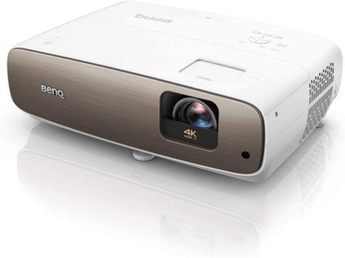BenQ HT3550i Gaming Projector