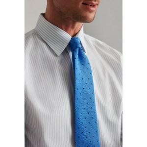 Bonobos necktie, wedding attire for men