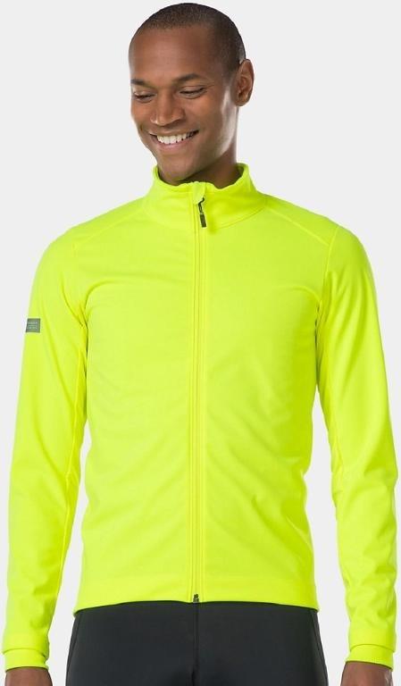 Bontrager-Velocis-Soft-Shell-Bike-Jacket