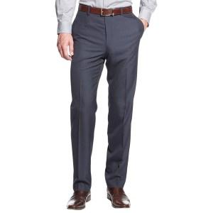 Calvin Klein dress pants, wedding attire for men