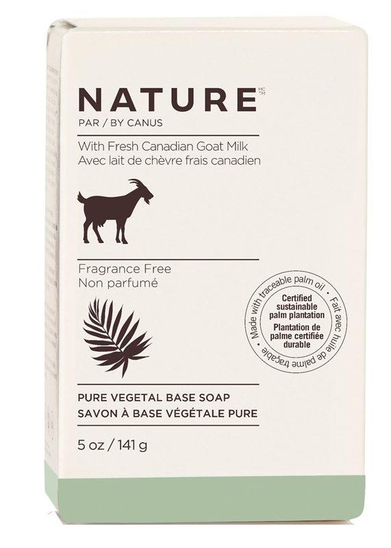 Canus-Goats-Milk-soap-bar