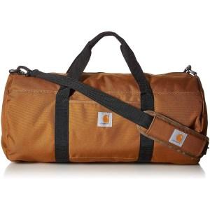 carhartt trade series duffel bag, best duffel bags on Amazon