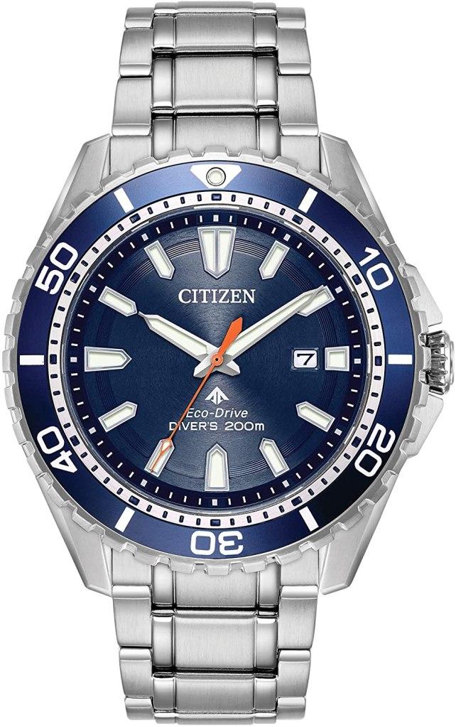 Citizen-eco-drive-promaster-diver-watch