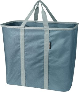 best laundry baskets clevermade