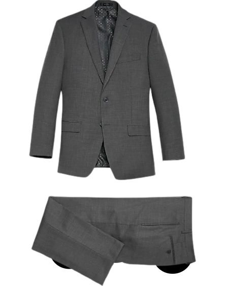 Collection_by_Michael_Strahan_Gray_Classic_Fit_Suit_Bundle-removebg-preview