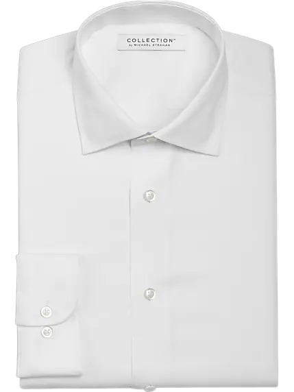Collection_by_Michael_Strahan_white_shirt-removebg-preview