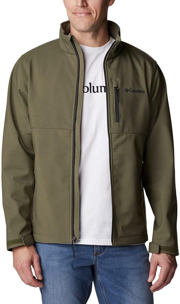 Columbia-Mens-Ascender-Softshell-Jacket