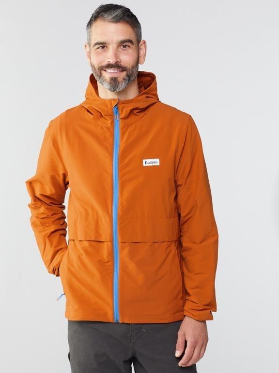 Cotopaxi-Viento-Travel-Jacket