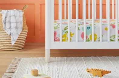 Crib-Sheet