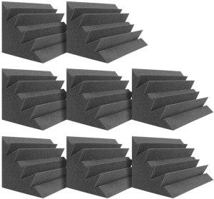 soundproofing materials dekiru
