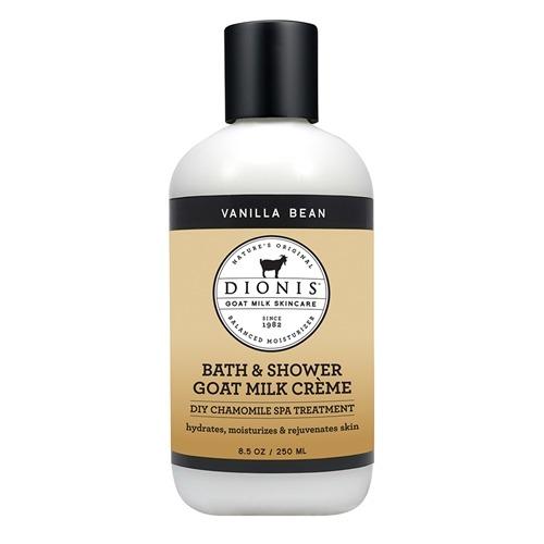 Dionis-vanilla-bean-goats-milk-body-wash