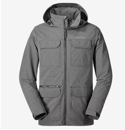 Eddie-Bauer-Atlas-Stretch-Hooded-Jacket