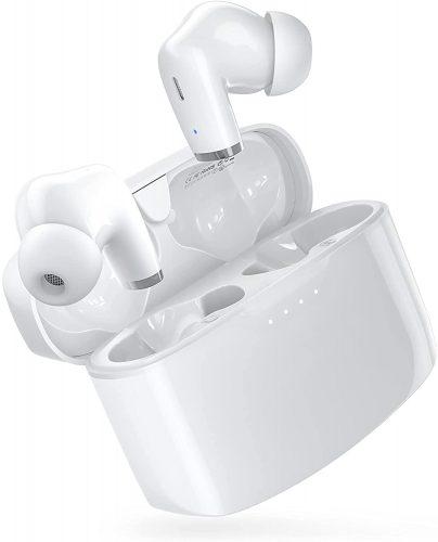 Encafire E90 Wireless Earbuds