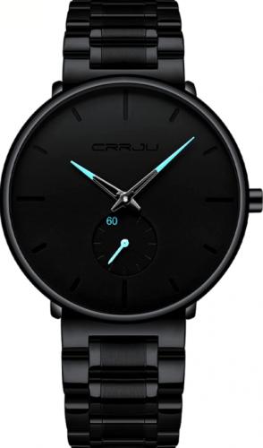 FIZILI Black Watch