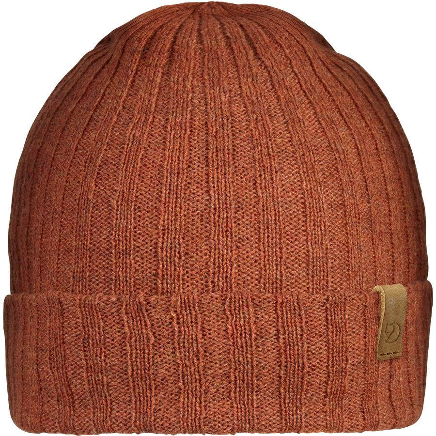 Fjallraven Byron Thin Hat; best hats for bald guys