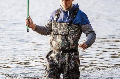 Foxelli-Chest-Waders-feature-image