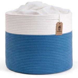 best laundry baskets goodpick