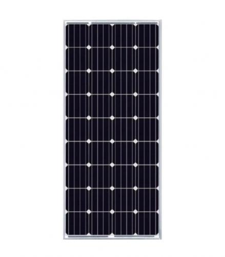 Grape Solar Off-Grid Solar Panel Kit
