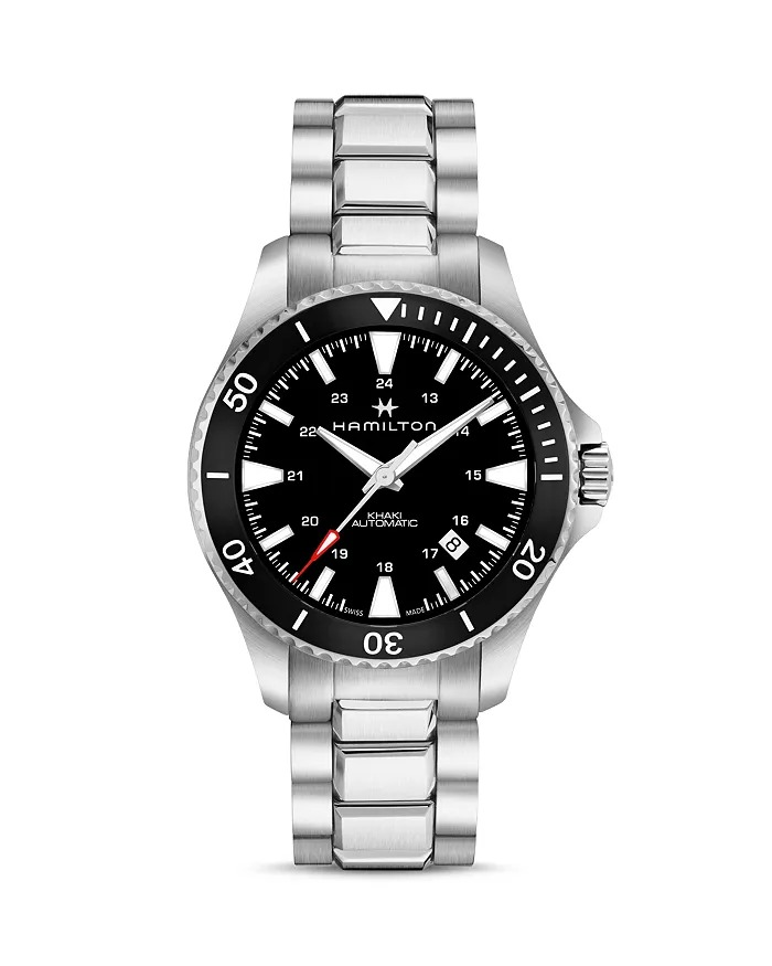 Hamilton-Khaki-Navy-Watch