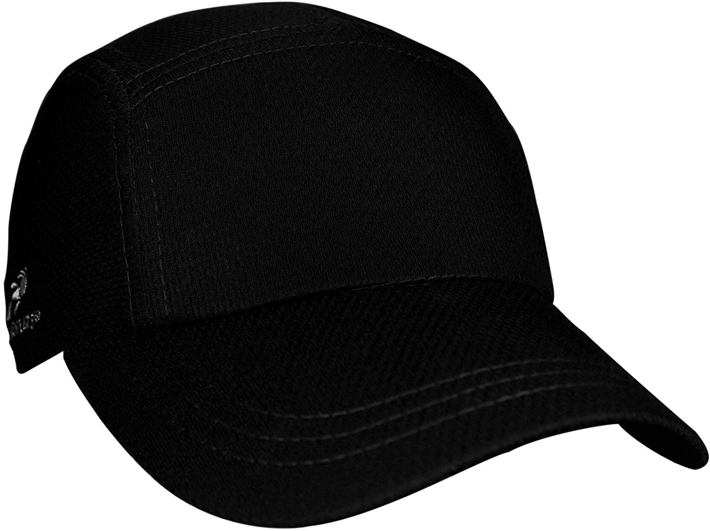 Headsweats Race Hat; best hats for bald guys