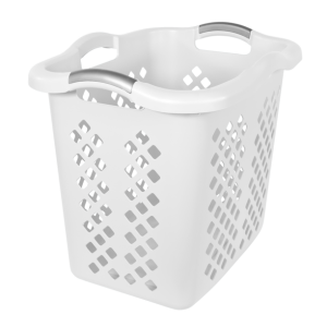best laundry baskets home logic 2.0