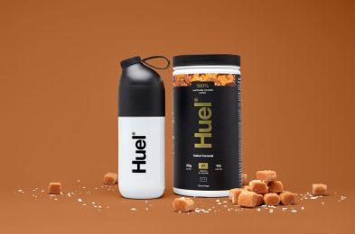 Huel-Shoot-31-Protein-Powder2603_US-Medium