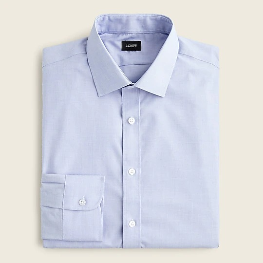 J.-Crew-Bowery-Wrinkle-Free-Stretch-Cotton-Shirt