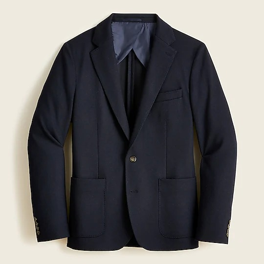 J.-Crew-Ludlow-Slim-Fit-Suit-Jacket-in-Wool-Cotton-Blend