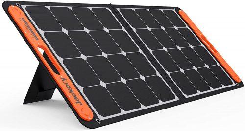 Jackery Solar Saga Solar Panel Kit