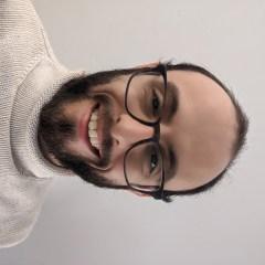 Jake-Cappuccino-contributor-page-headshot