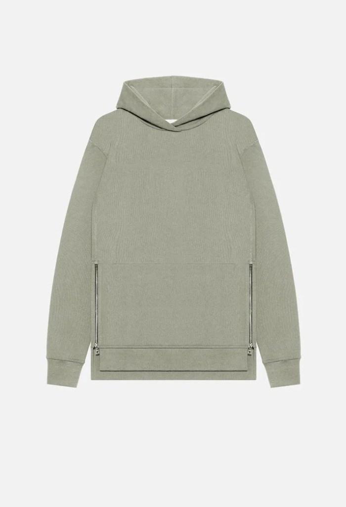John-Elliott-Hooded-Villain-Sweatshirt