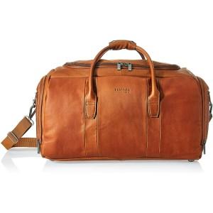 Kenneth Cole duffel bag, best duffel bags on Amazon