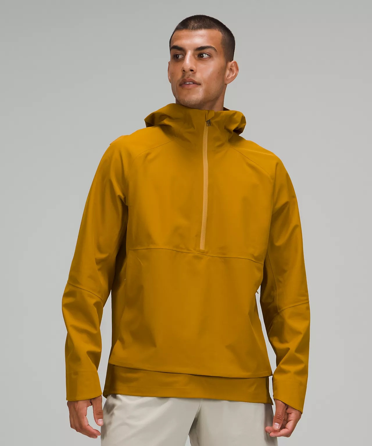 Lululemon Outpour StretchSeal™ Anorak