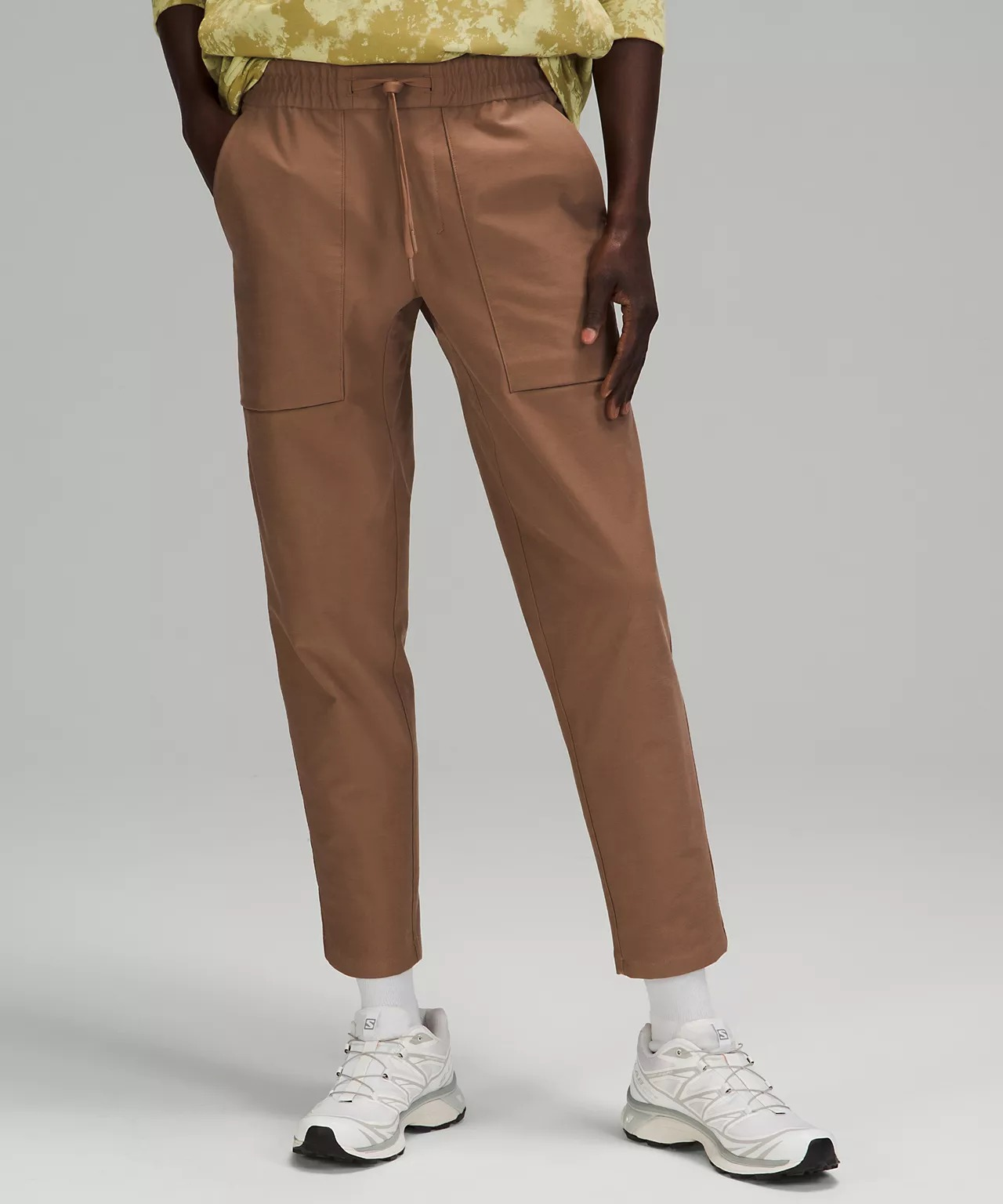 Lululemon Bowline Pant