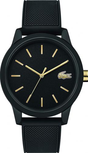 Lacoste TR90 Black Watch