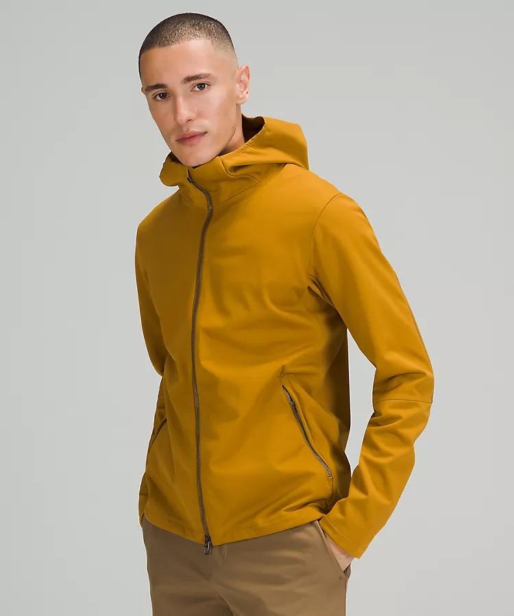 Lululemon-Fleece-Back-Softshell-Jacket
