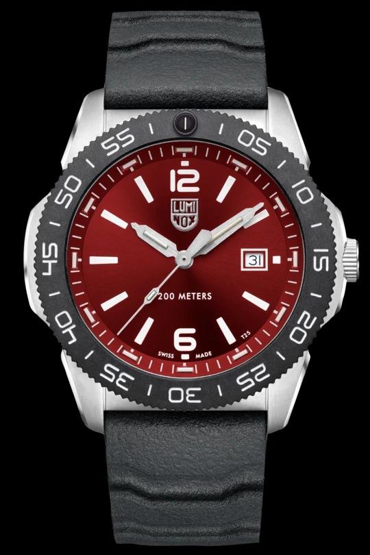 Luminox-Pacific-Diver-Watch