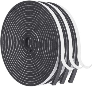 soundproofing materials magzo