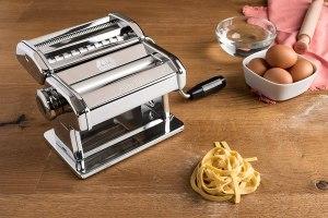 MARCATO pasta machine, best wedding gifts