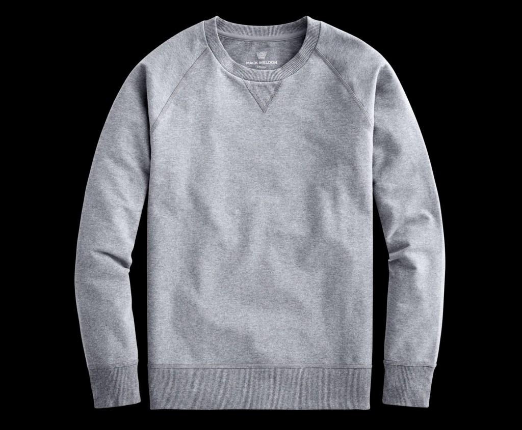 Mack-Weldon-Ace-Crew-Neck-Sweatshirt