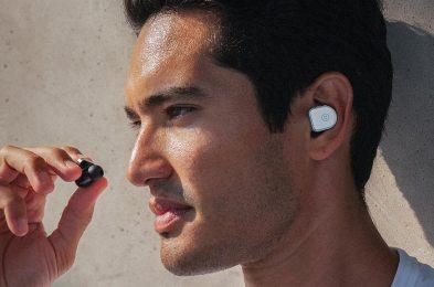 Master-Dynamic-MW08-Sport-True-Wireless-Earphones-image-2