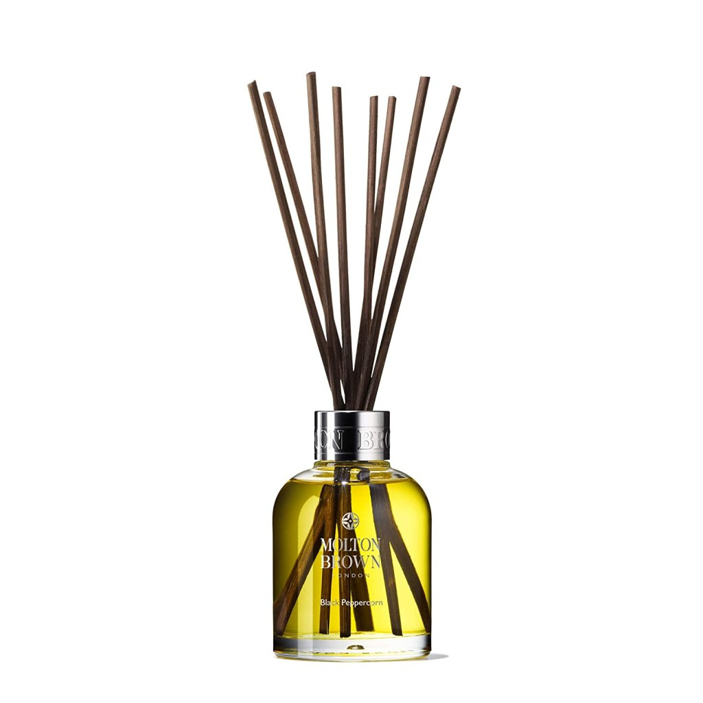 Molton Brown Reed Diffusers, best reed diffusers