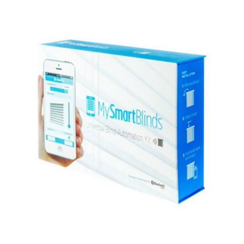 MySmartBlinds Alexa Smart Blinds Kit