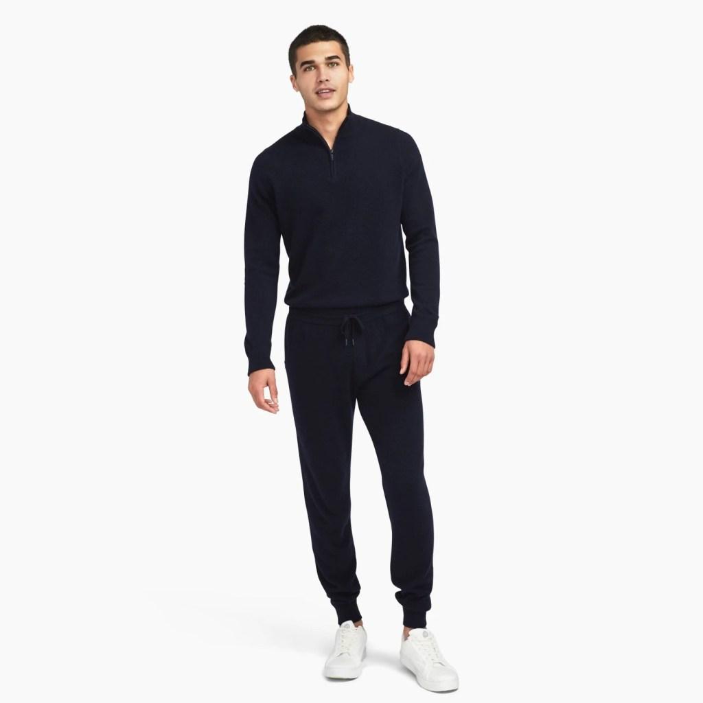 Naadam-Cashmere-Sweatpants