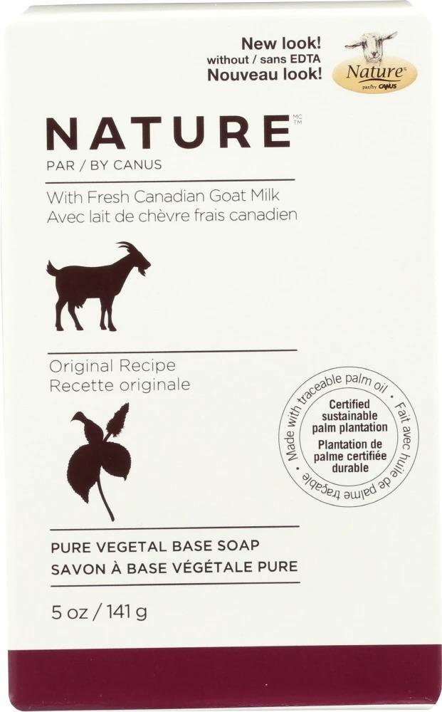 Nature-by-Canus-Pure-Vegetable-Soap-Fresh-Goats-Milk-Original-Formula