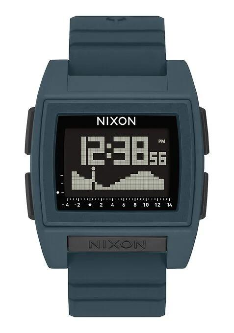 Nixon-Base-Tide-Pro-Watch