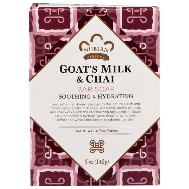 Nubian-Heritage-Goats-Milk-and-Chai-Soap