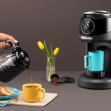 Nutribullet-Brew-Choice-Pod-Carafe-Coffee-Maker